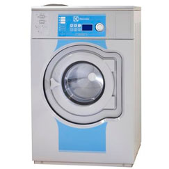 Машина стиральная Electrolux W5105H 9867720006