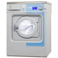 Машина стиральная Electrolux W555H 9863420006